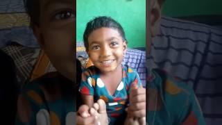 My bhavani