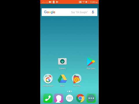 How To Enable Non Sleep Mode In Android Devices
