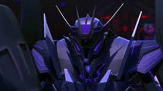 [Hindi] Transformers Prime : Episode 3 in Hindi | TFP Episode 3 Part 1/3 HD |