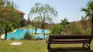Une maison à vendre en Espagne (Fungerola)