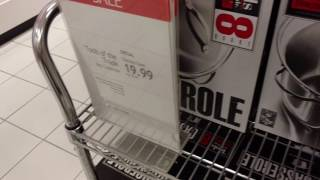Macy's: $7.99 Tools of the Trade Kitchen Essentials! ($25 Value) + More!
