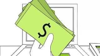 MoneyMan:микрокредит.(Срочный микрозайм онлайн - это просто! http://bit.ly/moneymann Moneyman - микрофинансовая организация принципиально новог..., 2014-12-13T11:23:29.000Z)
