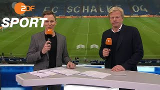 "Wagner: ""Es ging gut los"" 
