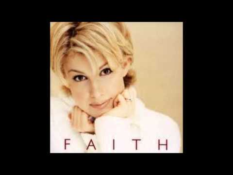 The Secret Of Life-Faith Hill