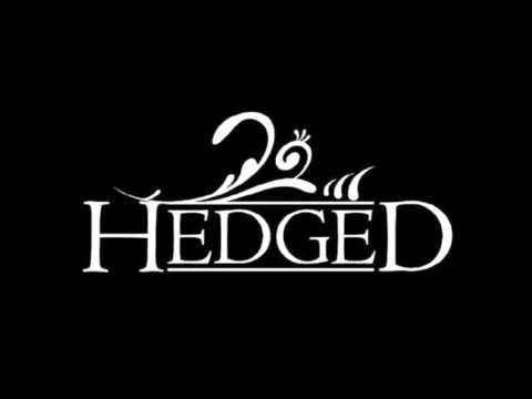 Hedged- We Are Rogue [High Quality] mp3
