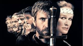 Ennio Morricone - Hamlet (Hamlet)
