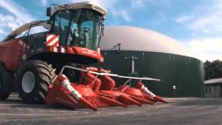 Ростсельмаш - сельхозтехника в работе(http://rostselmash.com/ Всё самое интересное в этом ролике - сборнике презентаций техники Ростсельмаш http://rostselmash.com/, 2015-11-19T05:43:57.000Z)