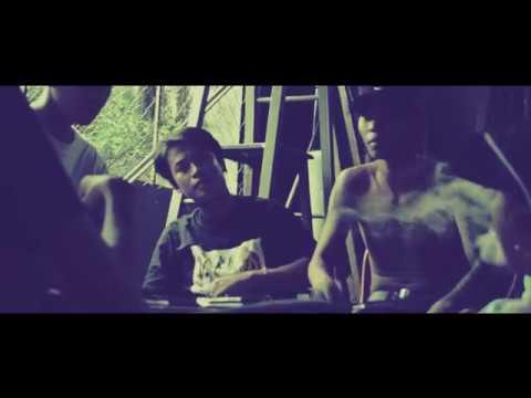 MV EM TAO HIP HOP - Jombie Ft Lục Lăng & Endless