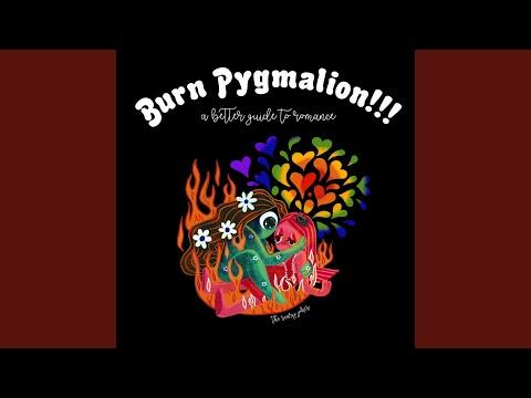 Pygmalion Mp3