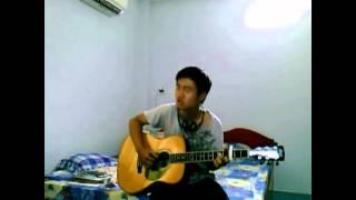 Hướng dẫn intro Lạc ( Quốc Thiên )