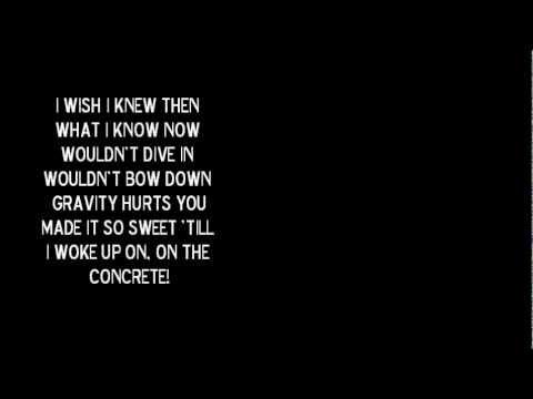 Katy Perry - Wide Awake ( HD - HQ)