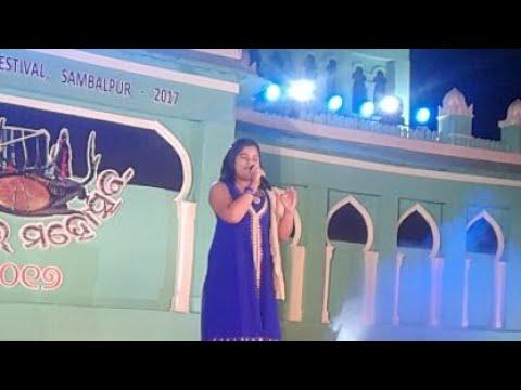 sajani re sambalpuri songs
