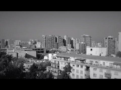 Sinistro - Vento Sul (official music video)