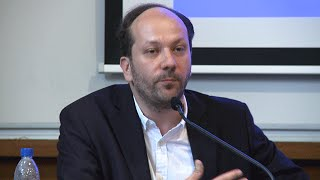 Z. Horvath - Mémoire croisée de la Shoah et du communisme - 2014-05