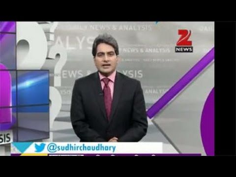 DNA: Is the new Land Acquisition Bill against farmers' right