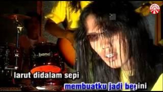 Gambar cover Thomas Arya - Kepedihanku [Official Music Video]