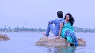 SadaNannu cover song    Mahanati    Reshma    CaaP 4 Cinema    Sada Nannu