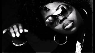 Watch Angie Stone Lovers Ghetto video