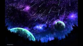 "Selu Vibra - ""Stargazing (Original Mix)"""