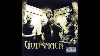 Godsmack - Vampires (Instrumental Cover)