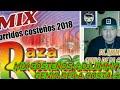 Mix Raza CosteÑa 2018♧djjimmy El Genio De La Costa♧