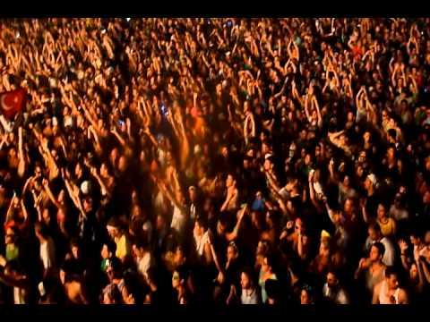 Ultra Music Festival 2011 - NORWEGIAN EXPERIENCE
