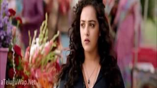 Jayaho Janatha Full Video Song Smart HD