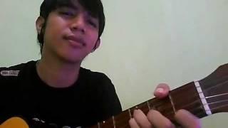 Ornito - Segala bayangmu ( Mhan Risandy cover ).avi