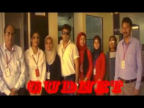 Gudnet ! Shipping Recruitment Agency From India For Saudi Arabia, Iraq, USA ,UK1