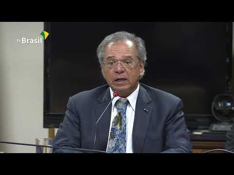 caixa-anuncia-devolução-de-r$-3-bilhões-ao-tesouro-nacional