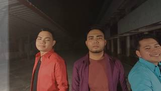 Destiny - Indah (Official Music Video)