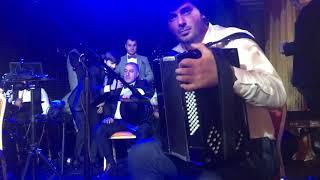 Музыканты из Дагестана. Даккаев Малик. Свадьба г. Евреев из Г. Нальчик в Москве ( Фараджевы )