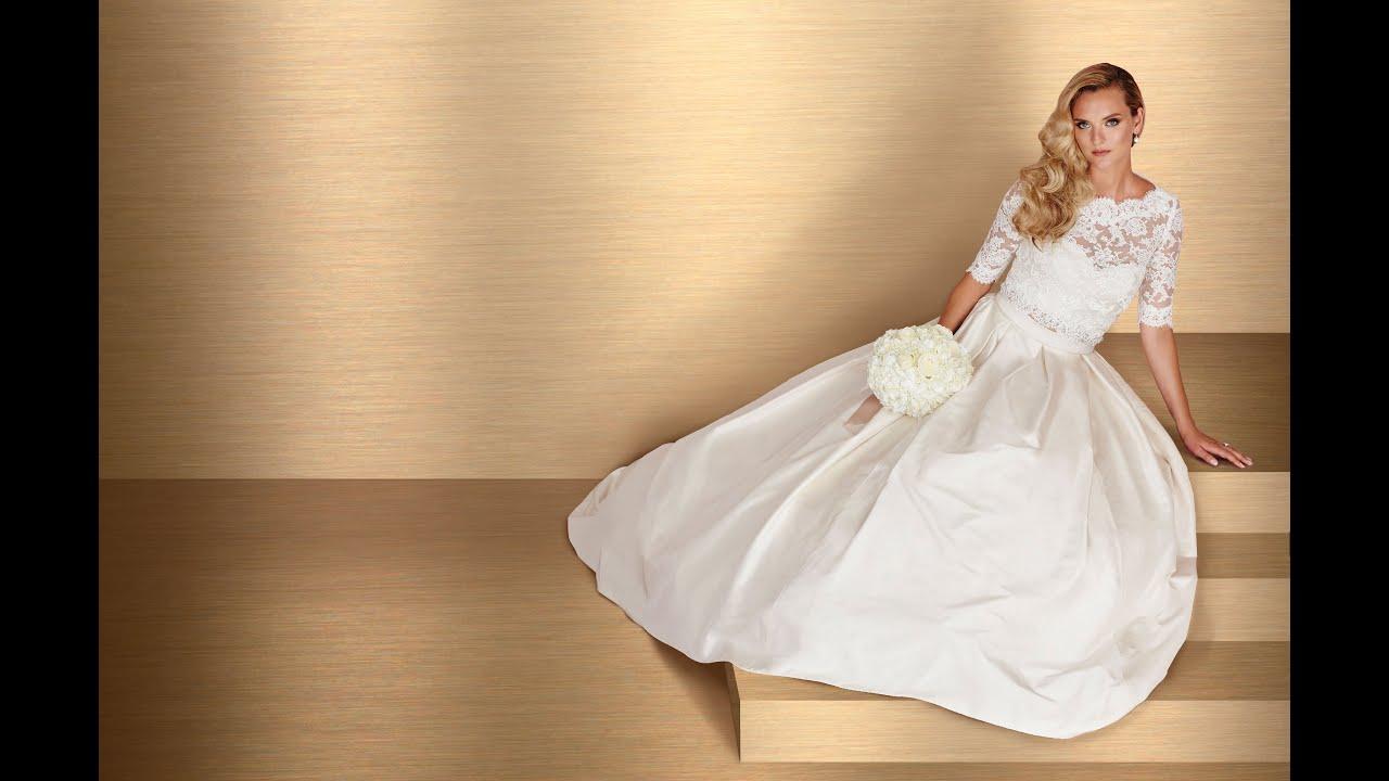 Paloma Blanca Wedding Dresses For Sale 59 Fancy