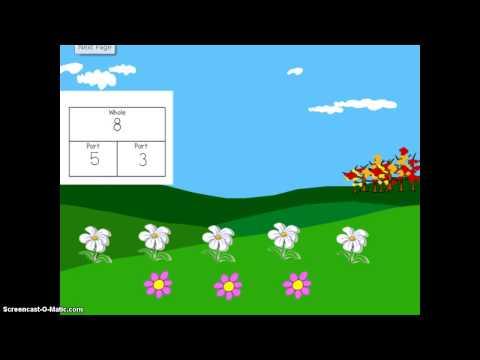 classroom activities to explore children