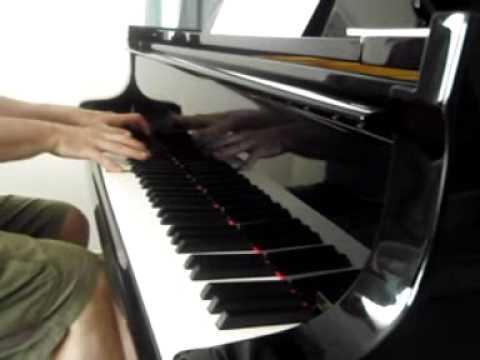 India Song Carlos d'Alessio