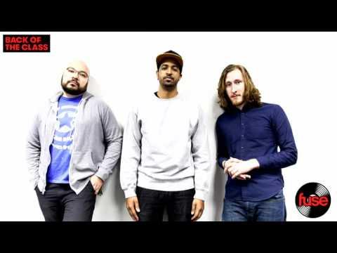 Episode 22: Desiigner's Debut Mixtape, Travis Scott & Gucci Mane