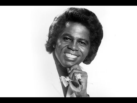 James Brown - I Got You (I Feel Good ) Instrumental