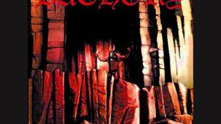 Bathory - Massacre