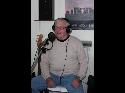 Selsey Internet Radio 30th March 2015