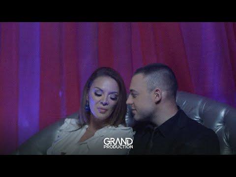 Biljana Secivanovic feat DJ TIX & MC Kole - Nije sve u lovi - (Official Video 2018)