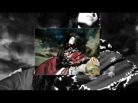Siyahal & Susma Söyle - Garibim Uyur