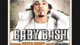 Obsession (Feat. Baby Bash) lyrics