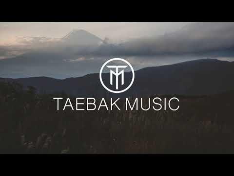 Best Female Vocals Chillstep | Velee feat. Vicki Vox | Torrent #BeatsMusic