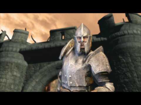 Trailer do filme Oblivion