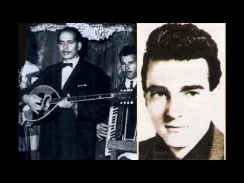Καμπάνης Οταν χτυπήσουν οι καμπάνες Καραπατάκης 1959