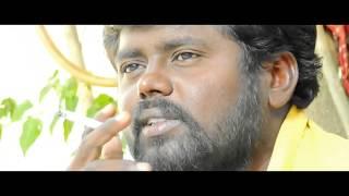 #PillaRaa hd Video Song || by Santhosh || V Creations || director Pinnam Pavankalyan