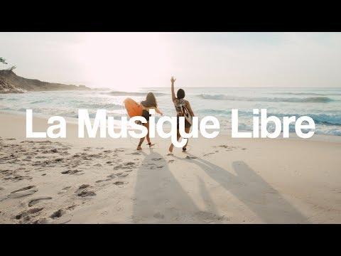 |Musique libre de droits| Ikson - Outside