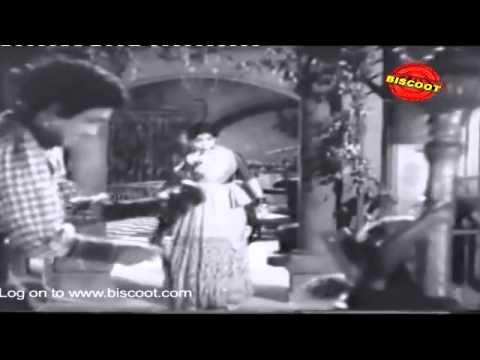 Raja Malayasimman || Tamil Full Movie Online || 1959 Movie