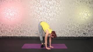 Фитнес онлайн: видео упражнения для растяжки ног(http://pink.ua - Женский журнал «PINK» онлайн Приближается лето, и тебе нужно максимально подготовиться к жаркому..., 2012-04-10T13:58:11.000Z)