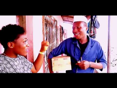 Cameroon Movie -ABOKI  Episode 2